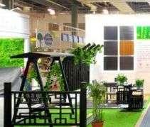庄禾竹建:打造优质、低碳、绿色、环保的户外景观竹材北海